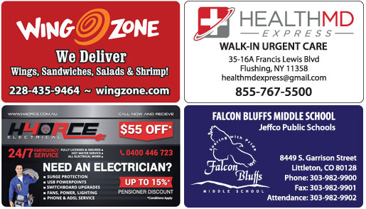 Promo specials impr promotions custom printed business card magnets quality business card magnets at cheap business card magnet prices for not much more than many people pay for their reheart Images